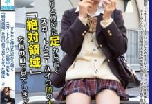 向井蓝(羽田真里)个人评价最高的作品【RTP-065】时长类型和演员