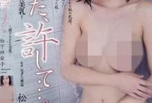 松下纱荣子(松下紗栄子)个人评价最高的作品【ADN-110】时长类型和演员