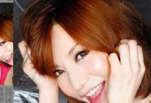 里美尤利娅(小泉彩)个人评价最高的作品【BBI-102】时长类型和演员