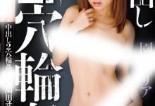 北川绘里香(北川エリカ)个人评价最高的作品【DASD-148】时长类型和演员