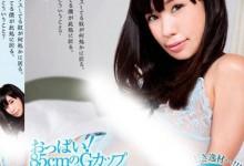 逢泽琉琉(逢沢るる)个人评价最高的作品【TMEM-074】时长类型和演员