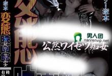 柊沙希(柊さき)个人评价最高的作品【HQIS-046】时长类型和演员