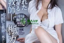 枫花恋(枫カレン)个人评价最高的作品【IPX-451】时长类型和演员