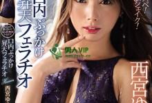西宫梦(西宮ゆめ)个人评价最高的作品【IPX-526】时长类型和演员