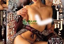 枫花恋(枫カレン)个人评价最高的作品【IPX-528】时长类型和演员