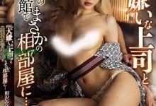 相泽南(相沢みなみ)个人评价最高的作品【IPX-604】时长类型和演员