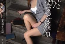 冬月枫(冬月かえで)个人评价最高的作品【IPZ-154】时长类型和演员