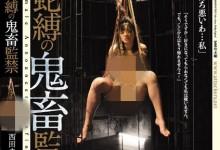 西田卡莉娜(西田カリナ)个人评价最高的作品【JBD-219】时长类型和演员
