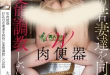 大浦真奈美(おおうらまなみ)个人评价最高的作品【JUFE-133】时长类型和演员