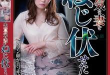 北川绘里香(北川エリカ)个人评价最高的作品【NSPS-770】时长类型和演员